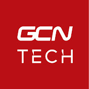 GCN 기술