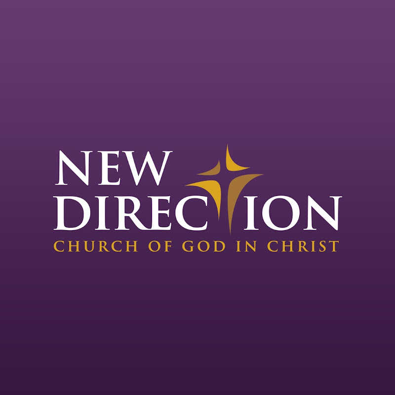 NewDirectionCOGIC