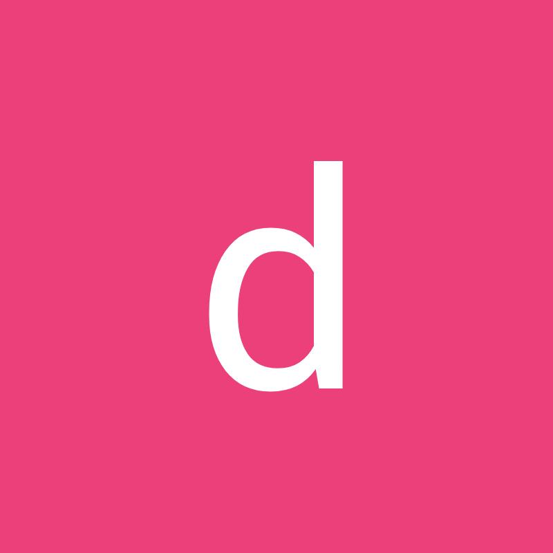 davide dhima