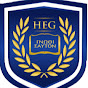Hale Education Group - Youtube