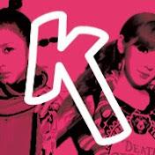 K-Ville Entertainment net worth