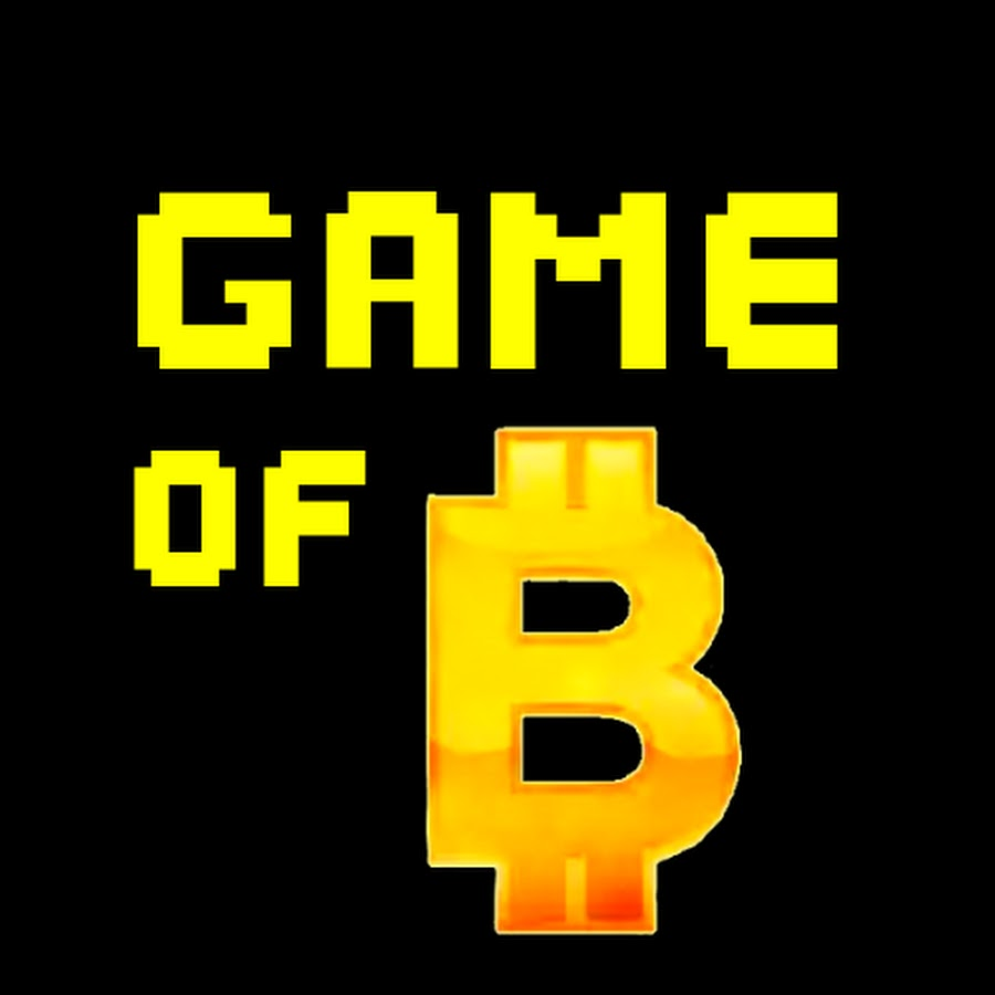 Bitcoins logo game localbitcoins reddit gone