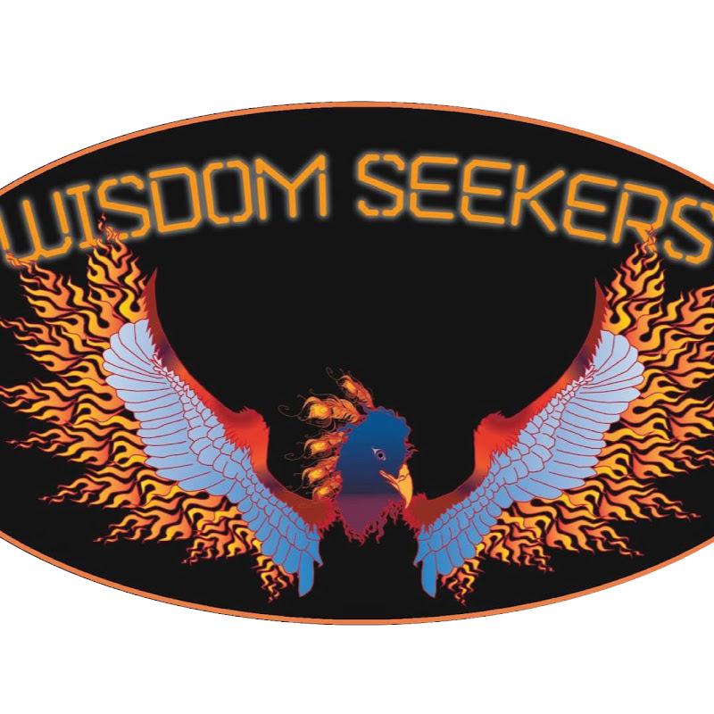 Wisdom Seekers