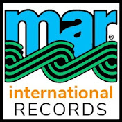 Mar International Records
