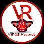 Vikas Records