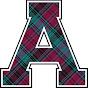 Alma College Athletics - @ALMASPORTSINFO - Youtube