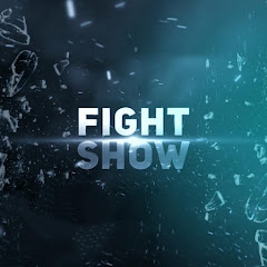 FIGHT SHOW