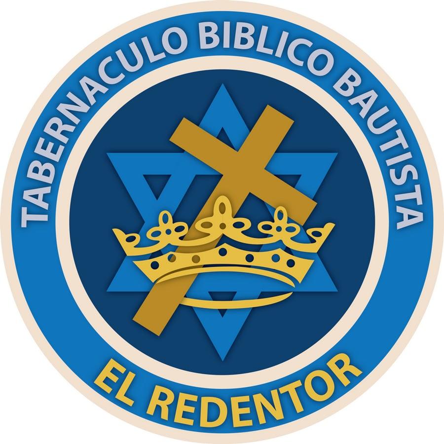 TBB El Redentor
