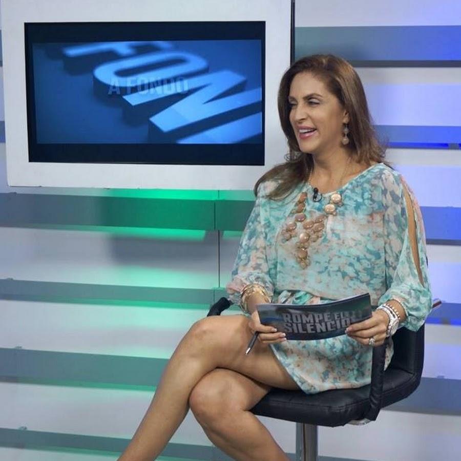 Marcia Villeda
