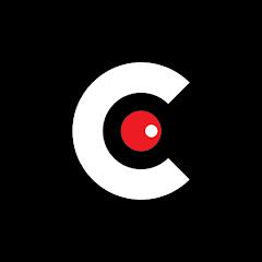 CAMeleon Film Studio