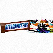RetroSnickers net worth