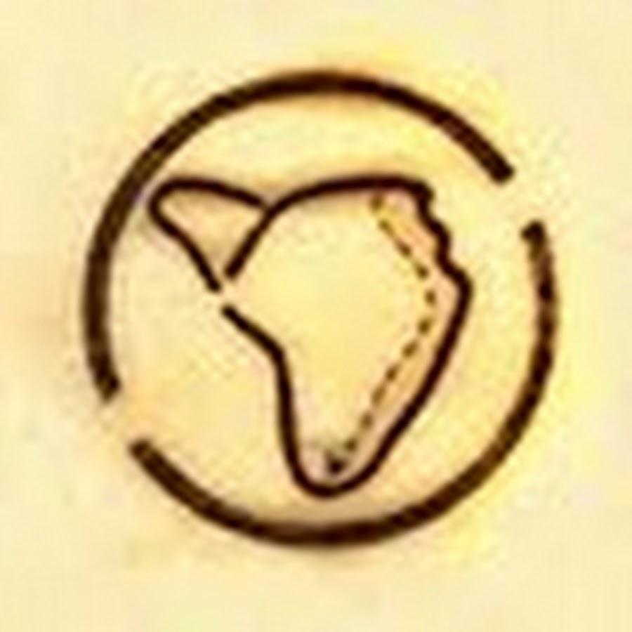 ThumbsUpAfrica