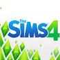 Alc Sims - Youtube