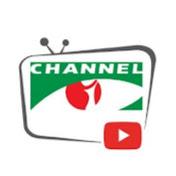 Channel i Tv net worth