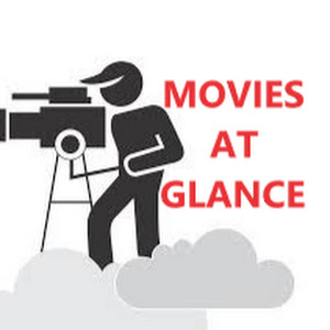 Movies At Glance