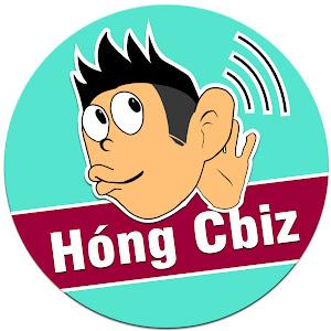 Hóng Cbiz