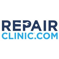 RepairClinic.com