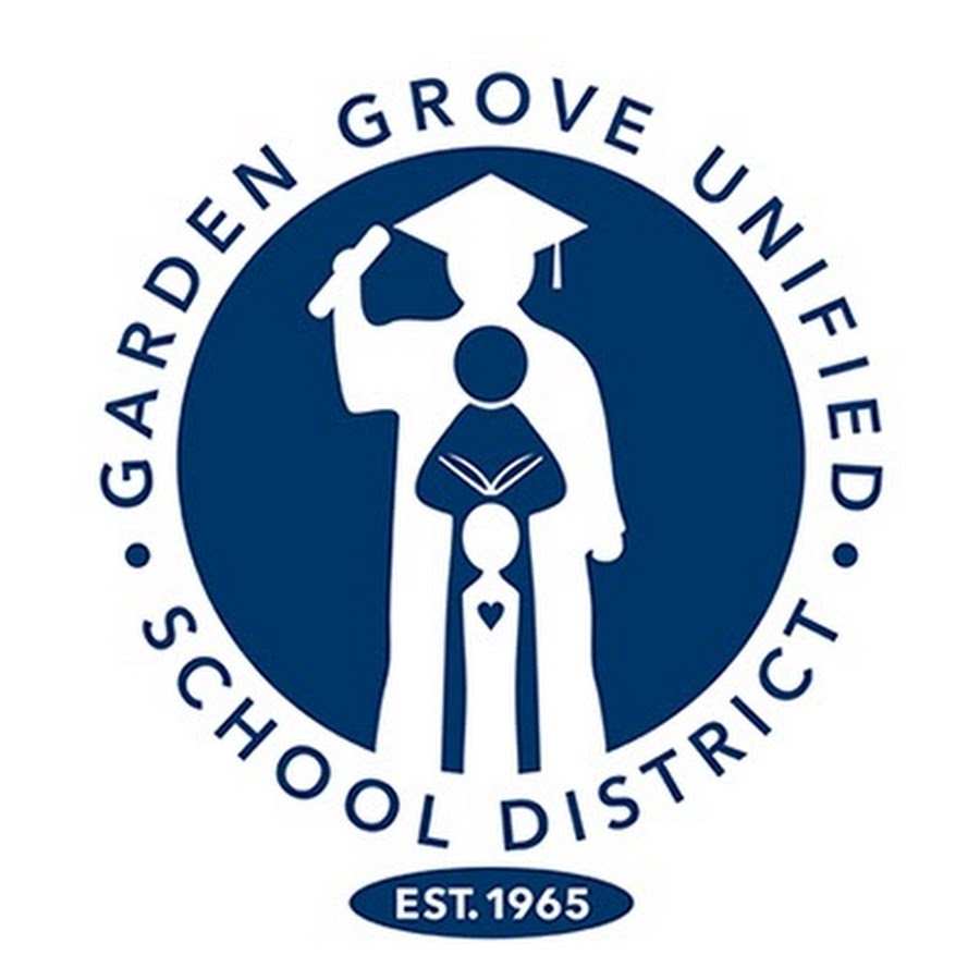 Garden Grove Unified School District - YouTube