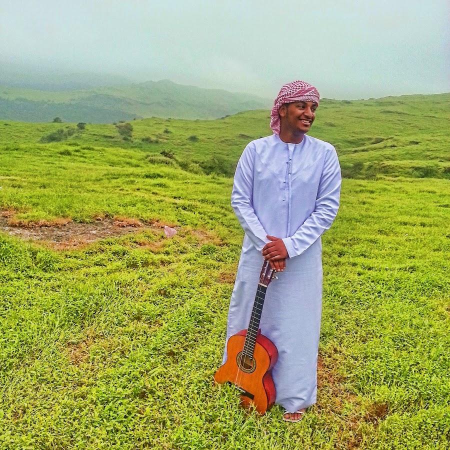 Talal Al Ghafri