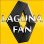 Laguna Fan