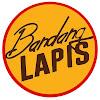 Bandang Lapis