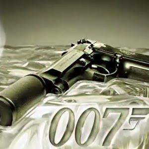 Pistol Gripp 127