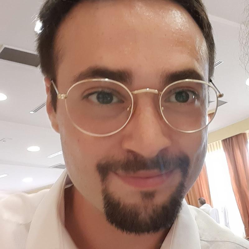 Vincenzo Pellegrini