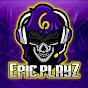 EPIC PLAYZ - Youtube
