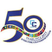 CARICOM: Caribbean Community net worth