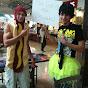 Josh Bailey - @studmuff8922 - Youtube