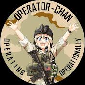 Liru the Lance Corporal net worth
