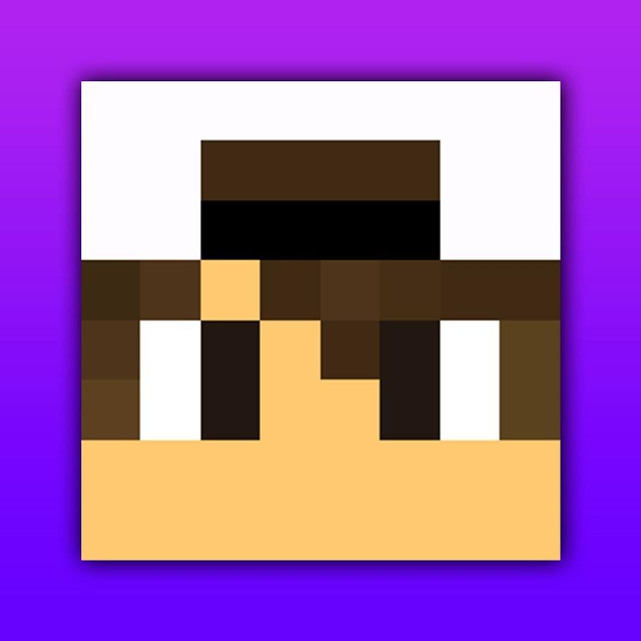 Raffah