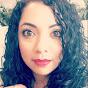 Angie Shehata - @aaaaannnngggiie1 - Youtube
