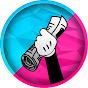 DSNY Newscast