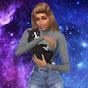 Mona Sims - Youtube