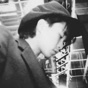Ryohei Kanayama net worth