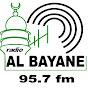 radioalbayane