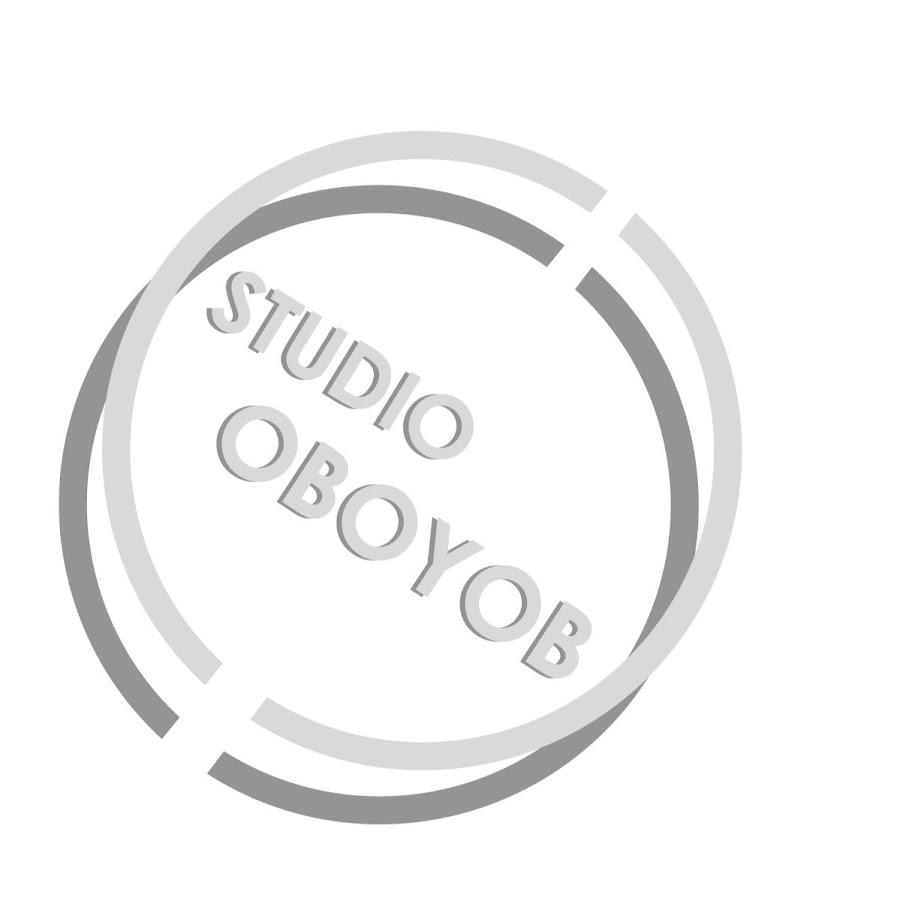 Studio Oboyob
