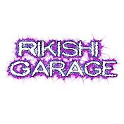 Rikishi Garage net worth