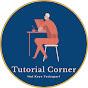 Tutorial Corner (tutorial-corner)