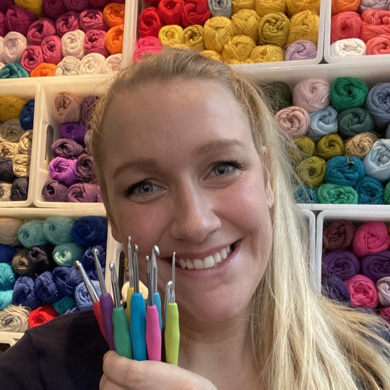 CrochetVibe (crochetvibe)