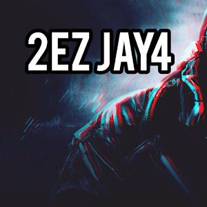 2Ez jay4