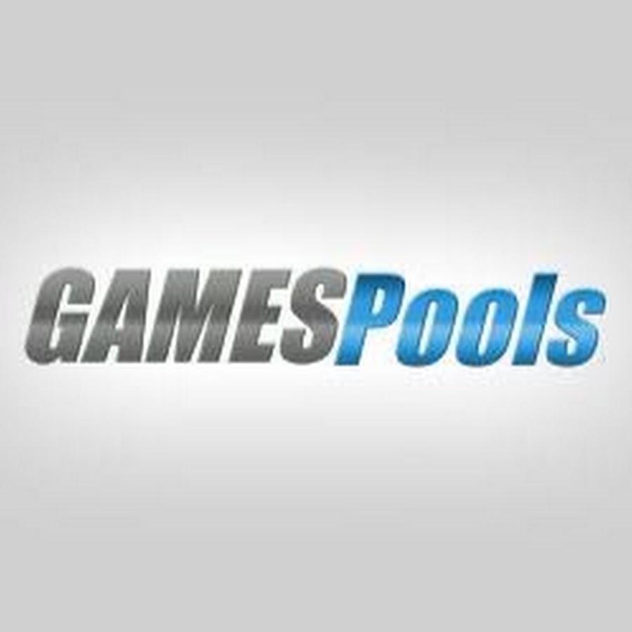 Panduan Bermain Judi Online di Gamespools