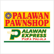 Palawan Express net worth