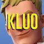 iLuo - @HungryGamez - Youtube