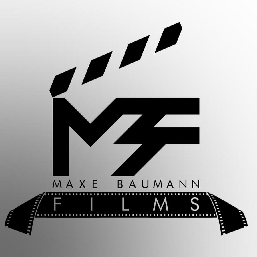 MaxeBaumannFilms2013
