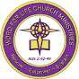 WORD For Life Church Ministries - Youtube