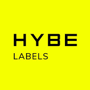 Big Hit Labels net worth