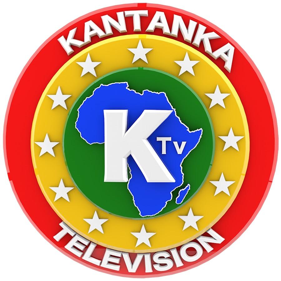 kantanka tv