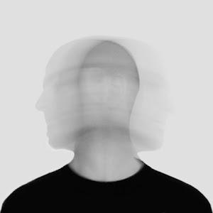 Westorin